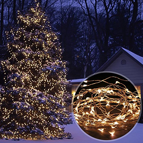 Christmas light outdoor wiring block and schematic diagrams amir solar powered string lights 100 led christmas lights starry rh energysaverhub com lighting system wiring aloadofball Gallery