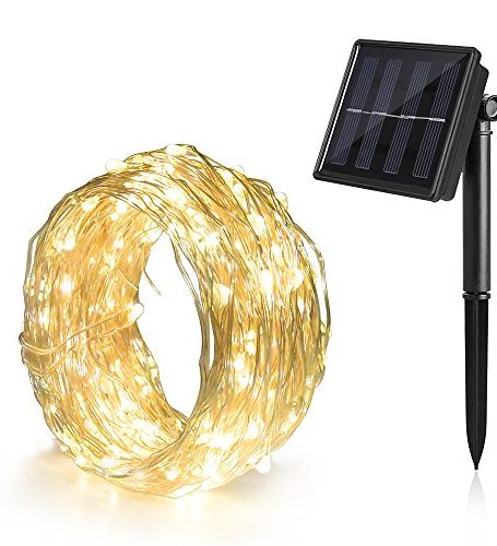 Ankway-Solar-String-Lights-Outdoor-8-Modes-LED-Christams-Lights-for-Garden-0