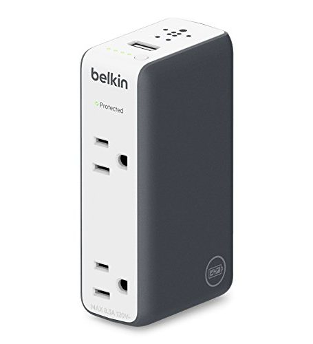 Belkin-Surge-Protector-with-USB-Port-0