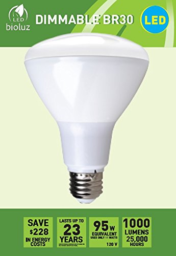 Bioluz-LED-Br40-17w-120w-Equiv-2700k-1400-Lumen-Smooth-Dimmable-Lamp-0
