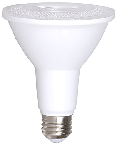 Bioluz-LED-PAR30-12w-100w-Equiv-3000k-850-Lumen-Dimmable-Lamp-UL-Listed-0