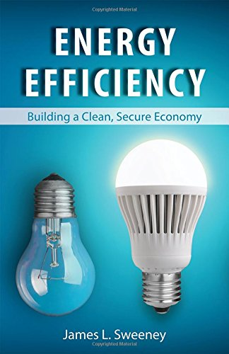 Energy-Efficiency-Building-a-Clean-Secure-Economy-0