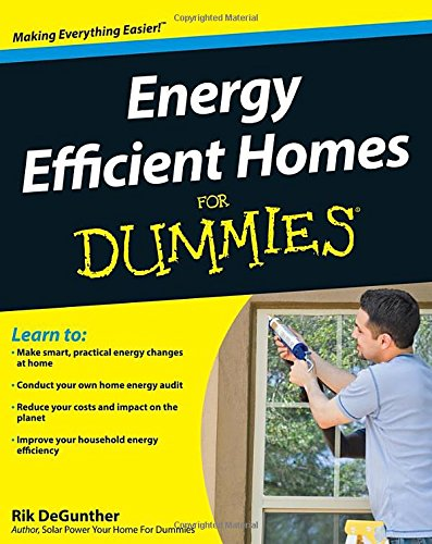 Energy-Efficient-Homes-For-Dummies-0