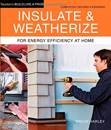 Insulate-and-Weatherize-For-Energy-Efficiency-at-Home-Tauntons-Build-Like-a-Pro-0