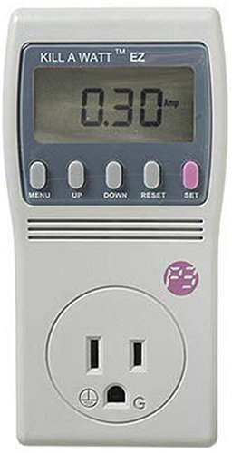 P3-International-P4460-Kill-A-Watt-EZ-Electricity-Usage-Monitor-0