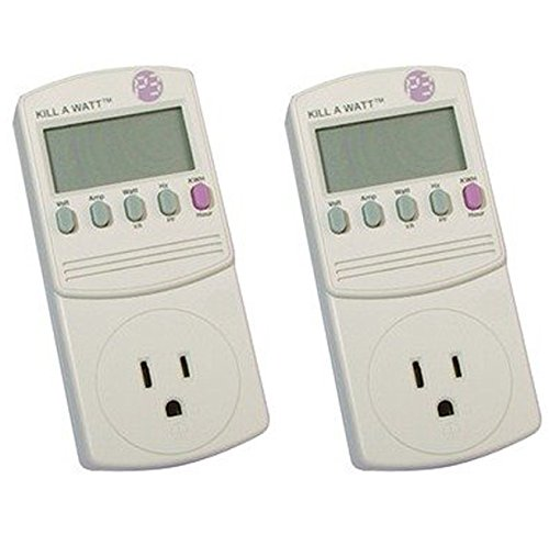 P3-P4400-Kill-a-Watt-Electricity-Usage-Monitor-0