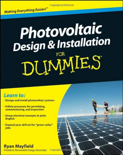 Photovoltaic-Design-and-Installation-For-Dummies-0