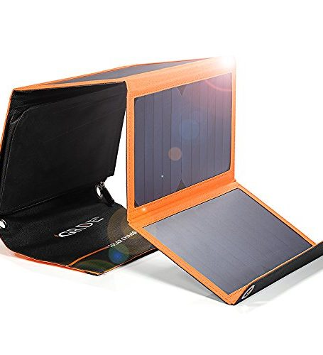 Solar-Charger-24W-Folding-Solar-Panel-Charger-With-Dual-USB-Port-For-All-5V-Digital-Devices-0