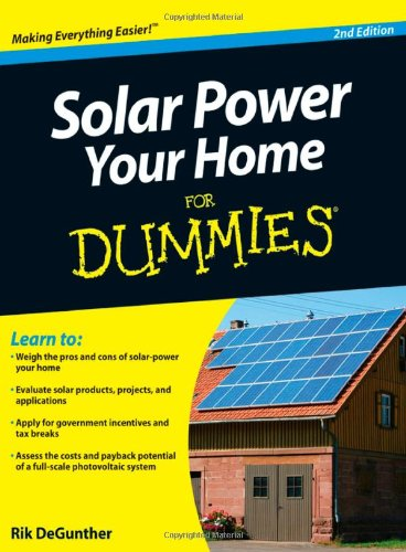 Solar-Power-Your-Home-For-Dummies-0