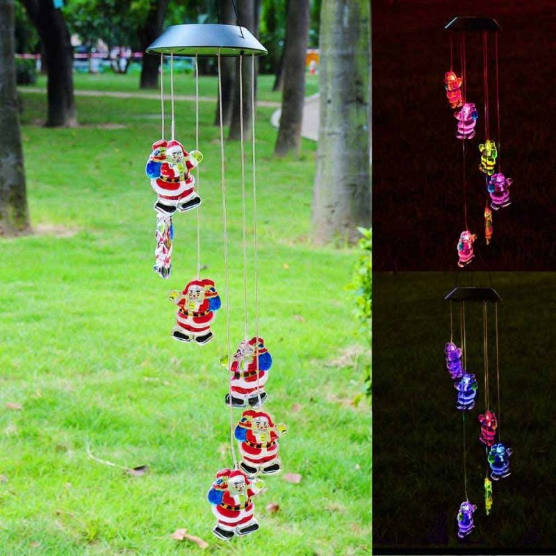 solar-powered-color-changing-led-christmas-wind-chimes_6