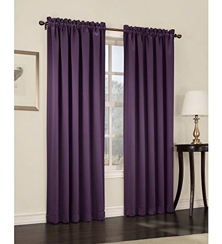 Sun-Zero-Barrow-Energy-Efficient-54-X-18-Inch-Curtain-Panel-0