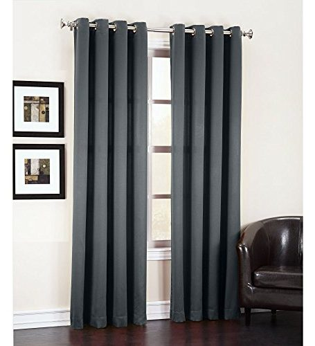 Sun-Zero-Barrow-Room-Darkening-Curtain-Panel-0