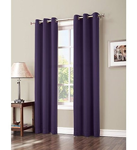 Sun-Zero-Easton-Blackout-Curtain-Panel-0
