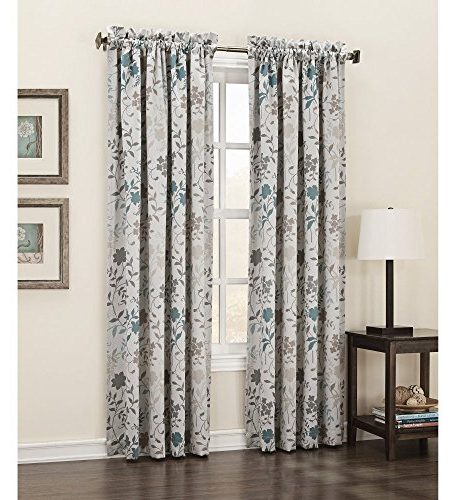 Sun-Zero-Millennial-Kara-Room-Darkening-Curtain-Panel-0