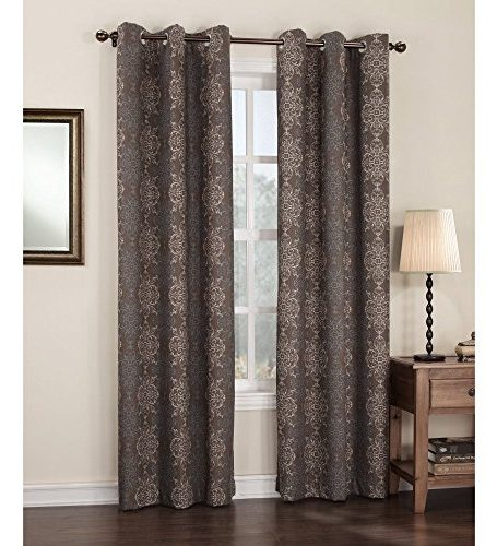Sun-Zero-Ravi-40-by-63-Inch-Thermal-Lined-Curtain-Panel-0