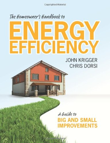 The-Homeowners-Handbook-to-Energy-Efficiency-A-Guide-to-Big-and-Small-Improvements-0
